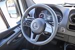2021 Mercedes-Benz Sprinter 2500 4x2, Empty Cargo Van #S1402 - photo 15