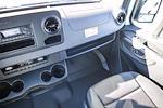 2021 Mercedes-Benz Sprinter 2500 4x2, Empty Cargo Van #S1402 - photo 16