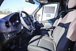 2021 Mercedes-Benz Sprinter 2500 4x2, Empty Cargo Van #S1402 - photo 5