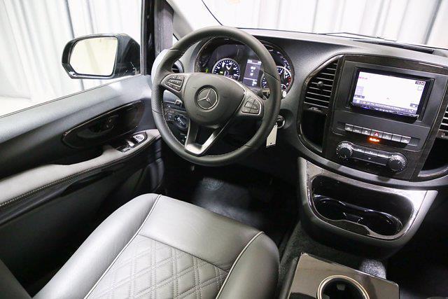 2020 Mercedes-Benz Metris 4x2, Passenger Wagon #S1404 - photo 26