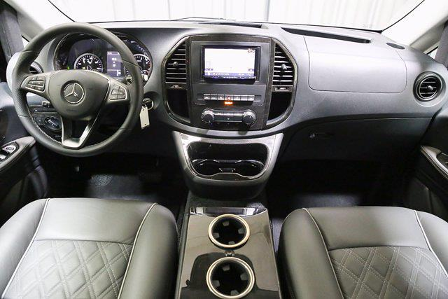 2020 Mercedes-Benz Metris 4x2, Passenger Wagon #S1404 - photo 3