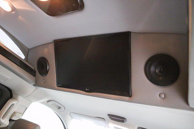 2020 Mercedes-Benz Metris 4x2, Passenger Wagon #S1404 - photo 4