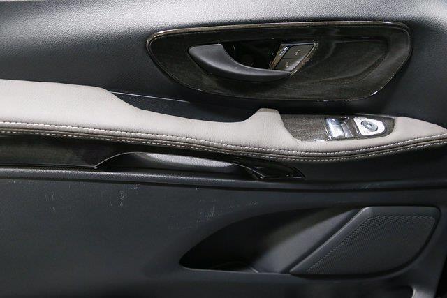 2020 Mercedes-Benz Metris 4x2, Passenger Wagon #S1404 - photo 8
