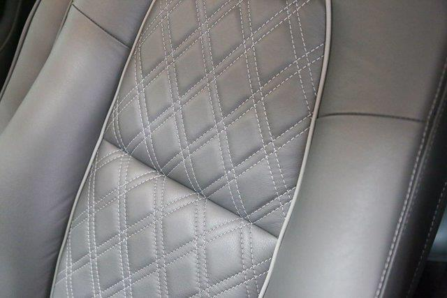 2020 Mercedes-Benz Metris 4x2, Passenger Wagon #S1404 - photo 14