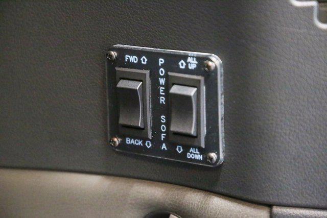 2020 Mercedes-Benz Metris 4x2, Passenger Wagon #S1404 - photo 20