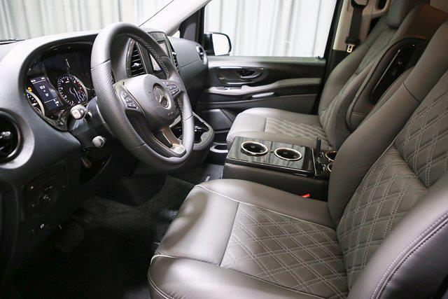 2020 Mercedes-Benz Metris 4x2, Passenger Wagon #S1404 - photo 7
