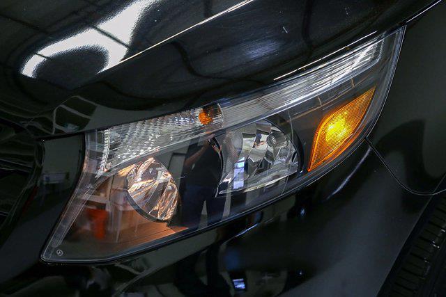 2020 Mercedes-Benz Metris 4x2, Passenger Wagon #S1404 - photo 17