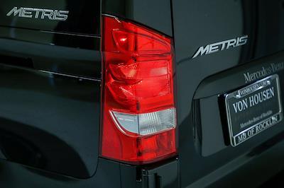 2020 Mercedes-Benz Metris 4x2, Passenger Wagon #S1404 - photo 19