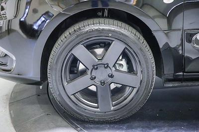 2020 Mercedes-Benz Metris 4x2, Passenger Wagon #S1404 - photo 21