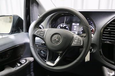 2020 Mercedes-Benz Metris 4x2, Passenger Wagon #S1404 - photo 25