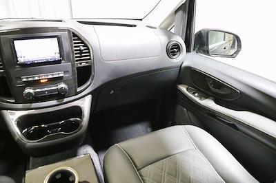 2020 Mercedes-Benz Metris 4x2, Passenger Wagon #S1404 - photo 27