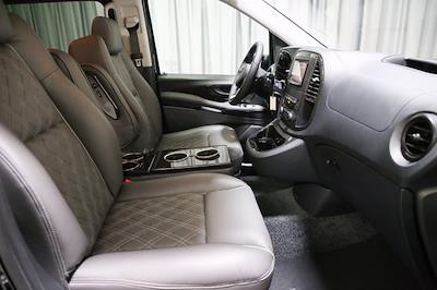2020 Mercedes-Benz Metris 4x2, Passenger Wagon #S1404 - photo 28