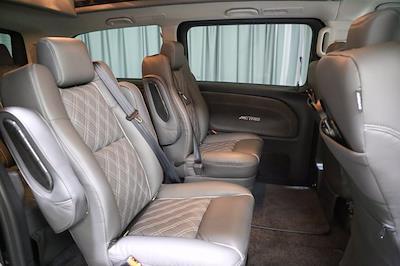 2020 Mercedes-Benz Metris 4x2, Passenger Wagon #S1404 - photo 29