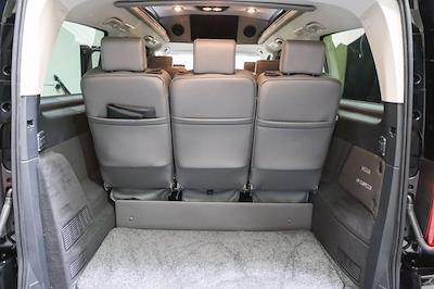 2020 Mercedes-Benz Metris 4x2, Passenger Wagon #S1404 - photo 16
