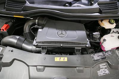 2020 Mercedes-Benz Metris 4x2, Passenger Wagon #S1404 - photo 22