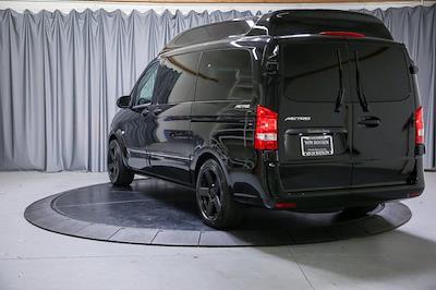 2020 Mercedes-Benz Metris 4x2, Passenger Wagon #S1404 - photo 5
