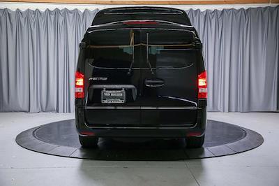 2020 Mercedes-Benz Metris 4x2, Passenger Wagon #S1404 - photo 9