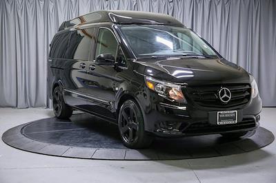 2020 Mercedes-Benz Metris 4x2, Passenger Wagon #S1404 - photo 13