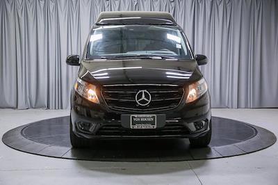2020 Mercedes-Benz Metris 4x2, Passenger Wagon #S1404 - photo 15