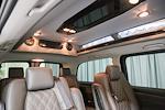 2020 Mercedes-Benz Metris 4x2, Passenger Wagon #S1404 - photo 2
