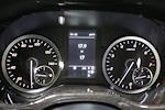 2020 Mercedes-Benz Metris 4x2, Passenger Wagon #S1404 - photo 12