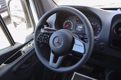 2021 Mercedes-Benz Sprinter 2500 4x2, Empty Cargo Van #S1409 - photo 3