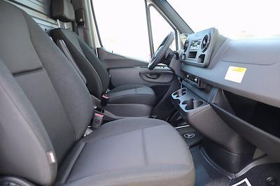 2021 Mercedes-Benz Sprinter 2500 4x2, Empty Cargo Van #S1409 - photo 7