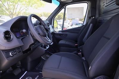2021 Mercedes-Benz Sprinter 2500 4x2, Empty Cargo Van #S1409 - photo 8