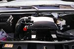 2021 Mercedes-Benz Sprinter 2500 4x2, Empty Cargo Van #S1409 - photo 22