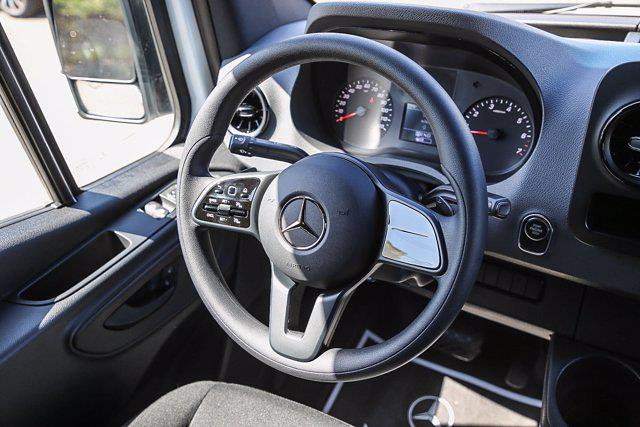 2021 Mercedes-Benz Sprinter 1500 4x2, Empty Cargo Van #S1410 - photo 3