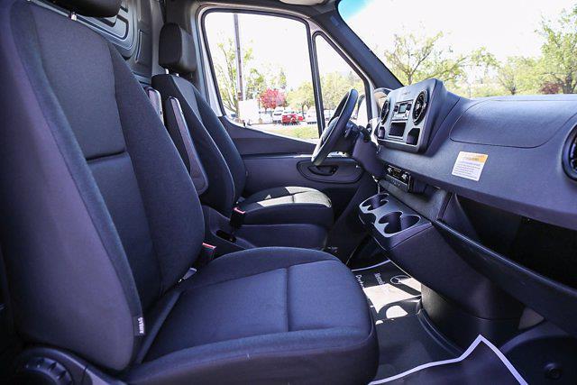 2021 Mercedes-Benz Sprinter 1500 4x2, Empty Cargo Van #S1410 - photo 7