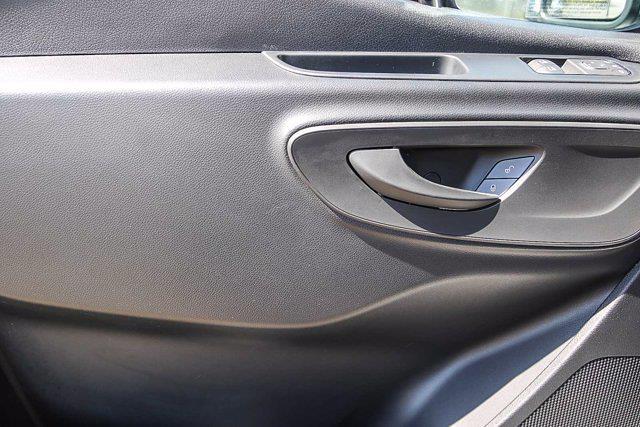 2021 Mercedes-Benz Sprinter 1500 4x2, Empty Cargo Van #S1410 - photo 13