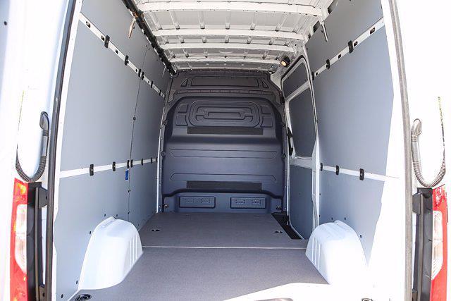 2021 Mercedes-Benz Sprinter 1500 4x2, Empty Cargo Van #S1410 - photo 1