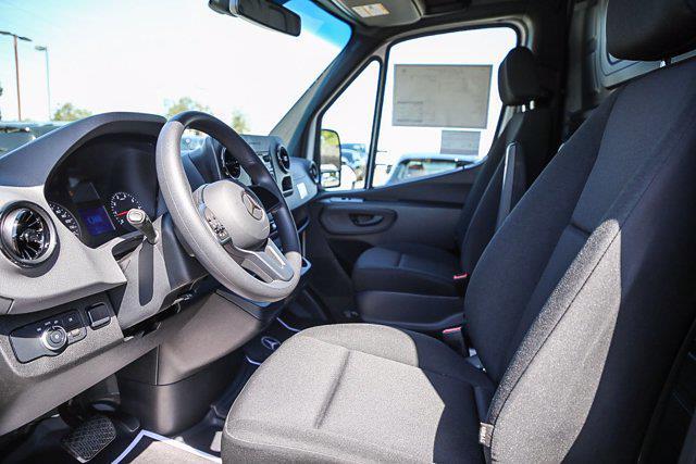 2021 Mercedes-Benz Sprinter 1500 4x2, Empty Cargo Van #S1410 - photo 8