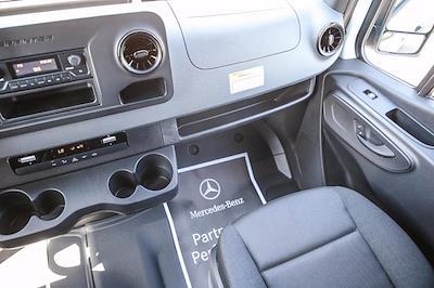 2021 Mercedes-Benz Sprinter 1500 4x2, Empty Cargo Van #S1410 - photo 5