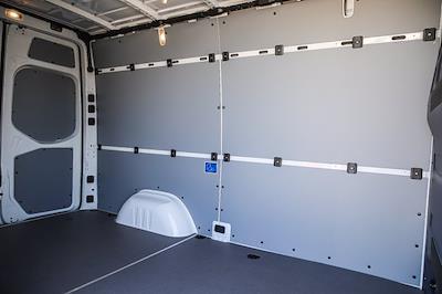 2021 Mercedes-Benz Sprinter 1500 4x2, Empty Cargo Van #S1410 - photo 9