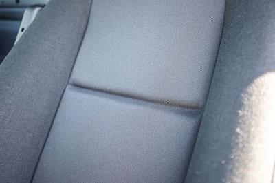 2021 Mercedes-Benz Sprinter 1500 4x2, Empty Cargo Van #S1410 - photo 19