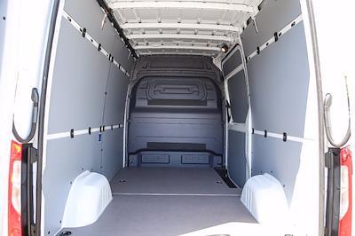 2021 Mercedes-Benz Sprinter 1500 4x2, Empty Cargo Van #S1410 - photo 2
