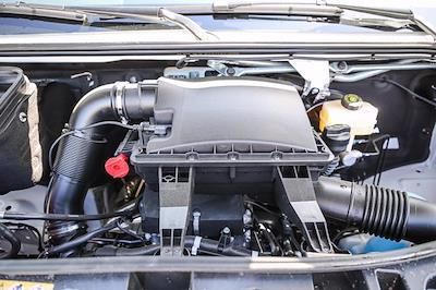 2021 Mercedes-Benz Sprinter 1500 4x2, Empty Cargo Van #S1410 - photo 22