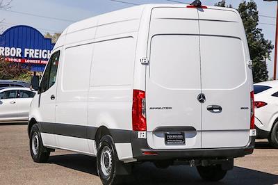 2021 Mercedes-Benz Sprinter 1500 4x2, Empty Cargo Van #S1410 - photo 6