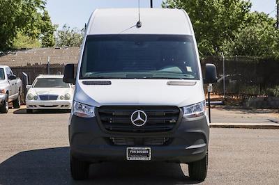 2021 Mercedes-Benz Sprinter 1500 4x2, Empty Cargo Van #S1410 - photo 16