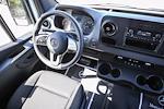 2021 Mercedes-Benz Sprinter 1500 4x2, Empty Cargo Van #S1410 - photo 4