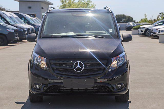 2021 Mercedes-Benz Metris 4x2, Passenger Wagon #S1411 - photo 15