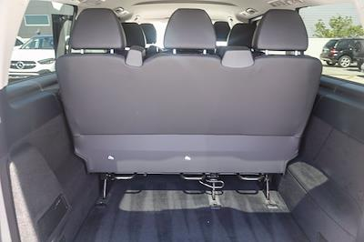 2021 Mercedes-Benz Metris 4x2, Passenger Wagon #S1411 - photo 12