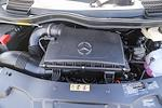 2021 Mercedes-Benz Metris 4x2, Passenger Wagon #S1411 - photo 14