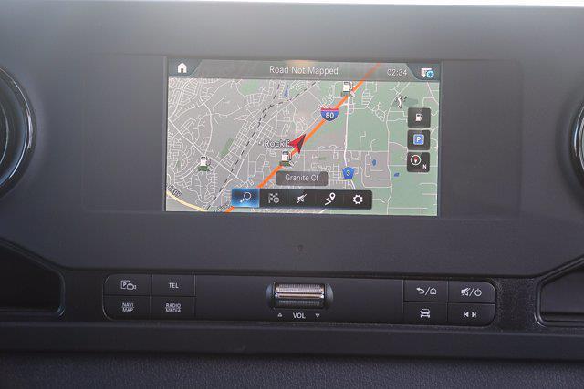 2020 Mercedes-Benz Sprinter 2500 High Roof 4x2, Passenger Wagon #S1414 - photo 13