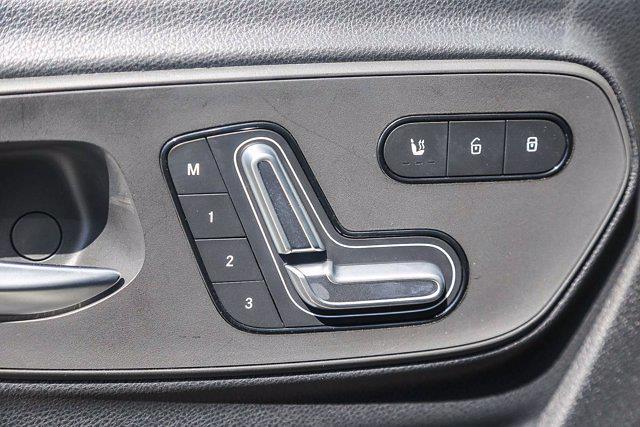 2020 Mercedes-Benz Sprinter 2500 High Roof 4x2, Passenger Wagon #S1414 - photo 21