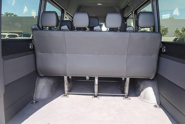 2020 Mercedes-Benz Sprinter 2500 High Roof 4x2, Passenger Wagon #S1414 - photo 24