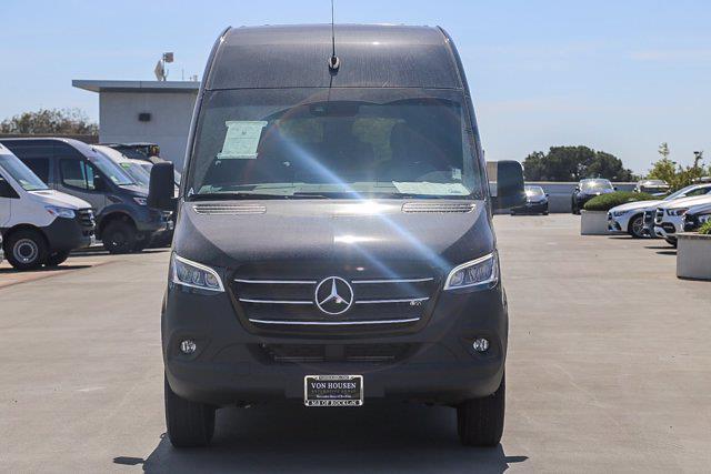 2020 Mercedes-Benz Sprinter 2500 High Roof 4x2, Passenger Wagon #S1414 - photo 8