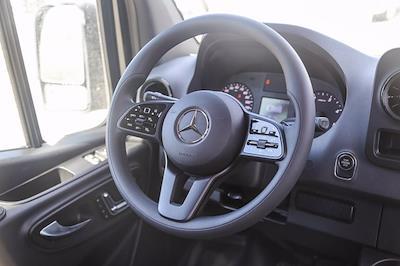 2020 Mercedes-Benz Sprinter 2500 High Roof 4x2, Passenger Wagon #S1414 - photo 14